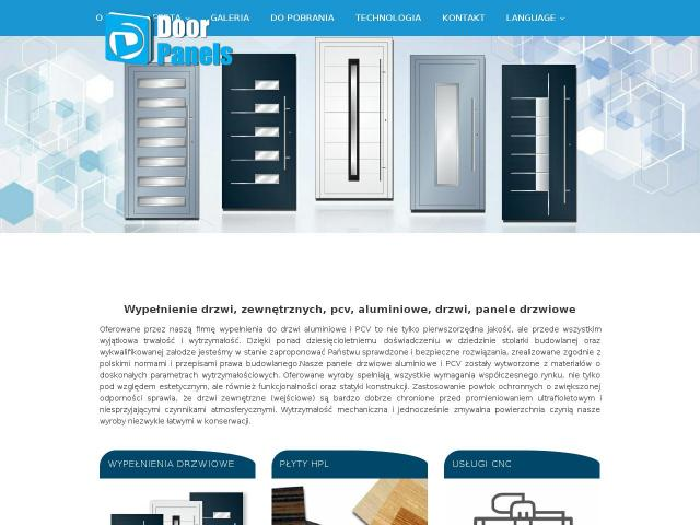 https://doorpanels.pl/